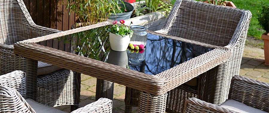 balkongarnituren balkonm bel online kaufen bomey handel gbr. Black Bedroom Furniture Sets. Home Design Ideas